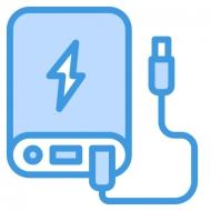 ▷ Comprar Power Bank móvil y Power Bank móvil Barato ⭐️