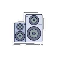▷ Comprar Altavoz móvil y Altavoz móvil Barato ⭐️