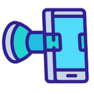 ▷ Comprar Soporte para móvil y Soporte para móvil Barato ⭐️