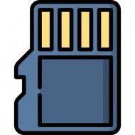 ▷ Comprar SD Card Pendrive móvil y SD Card Pendrive móvil Barato ⭐️