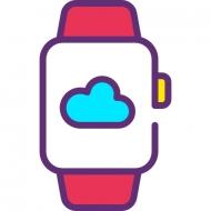 ▷ Comprar Correa Apple Watch y Correa Apple Watch Barato ⭐️