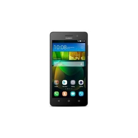 Reparar Huawei G Play Mini | Cambiar Pantalla Huawei G Play Mini | España