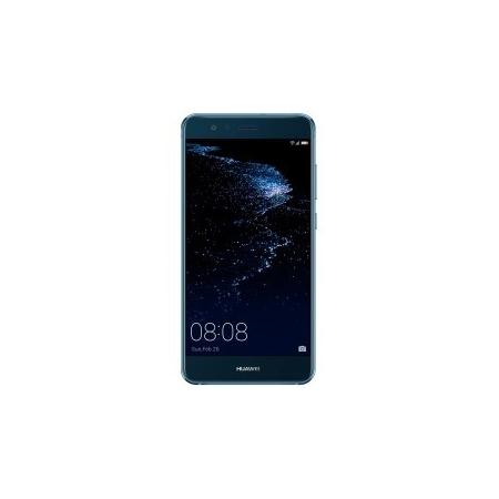 Reparar Huawei P10 | Cambiar Pantalla Huawei P10 | España
