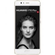 Reparar Huawei P10 Plus | Cambiar Pantalla Huawei P10 Plus | España