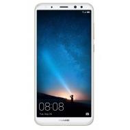 Reparar Huawei Mate 10 Lite   Servicio técnico de Huawei  España