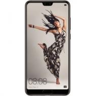 Reparar Huawei P20 | Cambiar Pantalla Huawei P20 | España