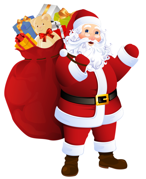 Oferta Navidad