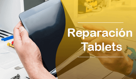 Reparar Apple Watch