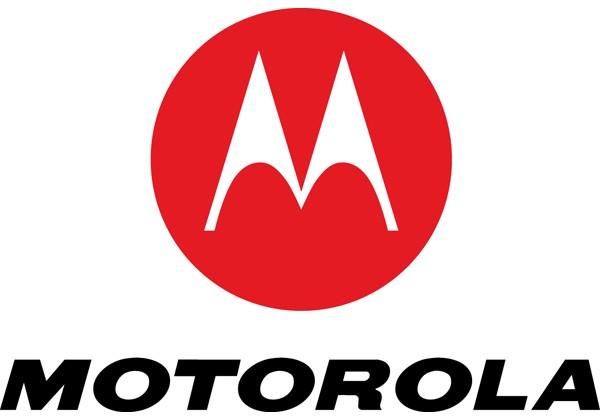 reparacionmoviles-Motorola.jpg