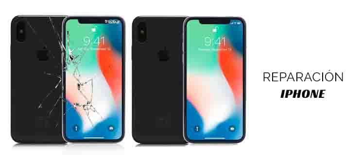 servicio-tecnico-iphone.jpg